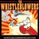 The Whistleblowers Podcast