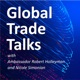 Global Trade Talks