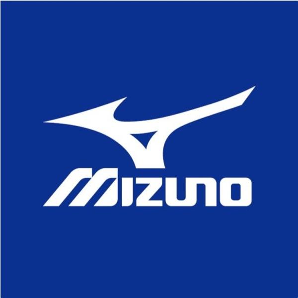 Mizuno Golf image