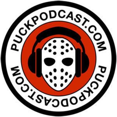 Puck Podcast:Eddie Garcia & Doug Stolhand