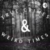 True Crimes and Weird Times artwork