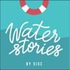 Water Stories artwork
