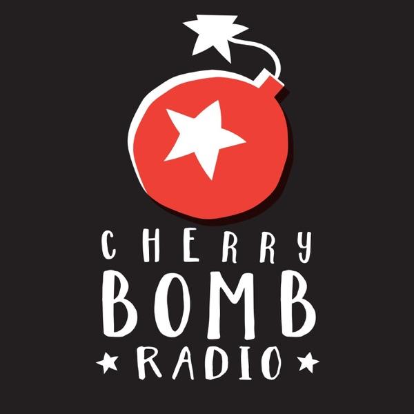 Cherry Bomb Radio