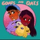 Goats and Oats Podcast