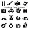 Outdoor Gear Podcast artwork