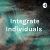Integrate Individuals  artwork