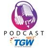 TGW Digital