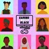 Gaming While Black artwork