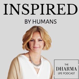 The Dharma Life Podcast