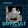 Choose Difficult artwork