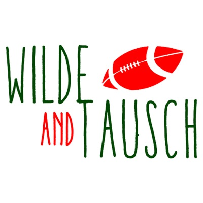Wilde & Tausch:Wisconsin On Demand