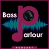 Bass Parlour Podcast artwork