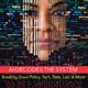 AI: Decodes the System