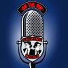 Talking Dicks Comedy Podcast
