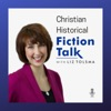 Christian Historical Fiction Talk artwork