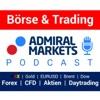 Börse & Trading Basics