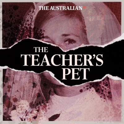 The Teacher's Pet:The Australian