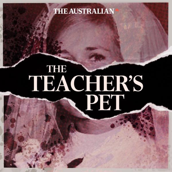 The Teacher's Pet image