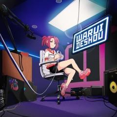 Warui Deshou: An Anime Podcast