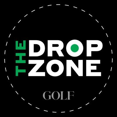 Drop Zone - GOLF Podcast:GOLF.com