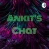 Ankit's Chat artwork