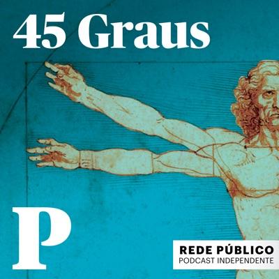 45 Graus:José Maria Pimentel
