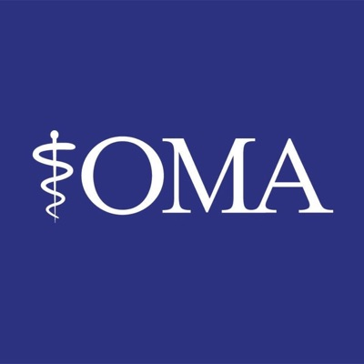 OMA Spotlight on Health