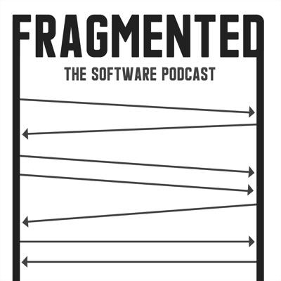 Fragmented - The Software Podcast:Spec, Kaushik Gopal, Donn Felker