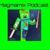 Magmamix Podcast artwork