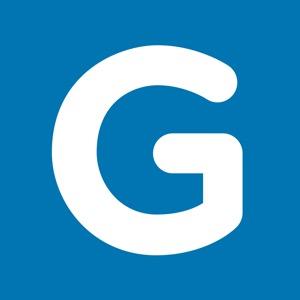 Gizmodo's Weekly Wrap