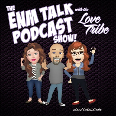 ENM Talk Podcast