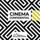 Cinema Confidential