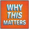 Why This Matters artwork