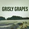 Grisly Grapes artwork