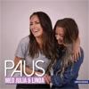 PAUS med Julia & Linda