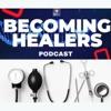 Becoming Healers artwork