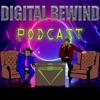 Digital Rewind artwork
