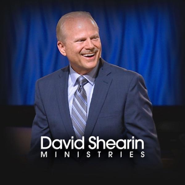 David Shearin Ministries