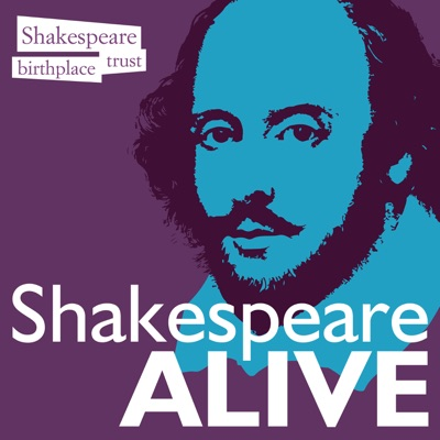 Shakespeare Alive