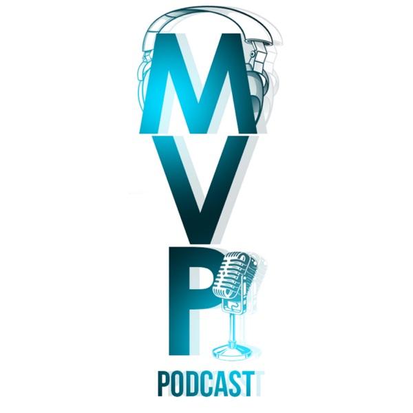 The M.V.P Show