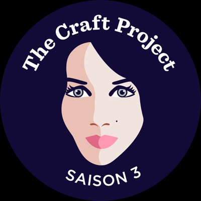 The Craft Project:Raphaëlle Le Baud