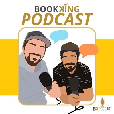 Book King - Der goldene Weg zum eigenen Buch