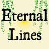 Eternal Lines artwork