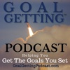 Goal Getting™ Podcast