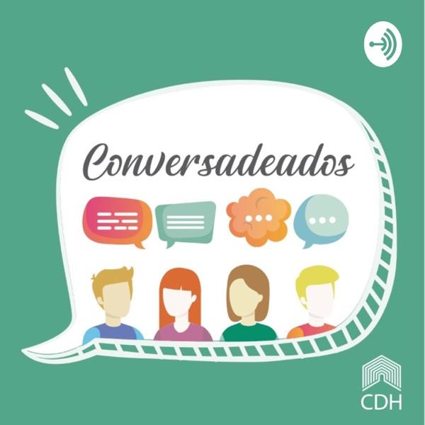 Conversadeados