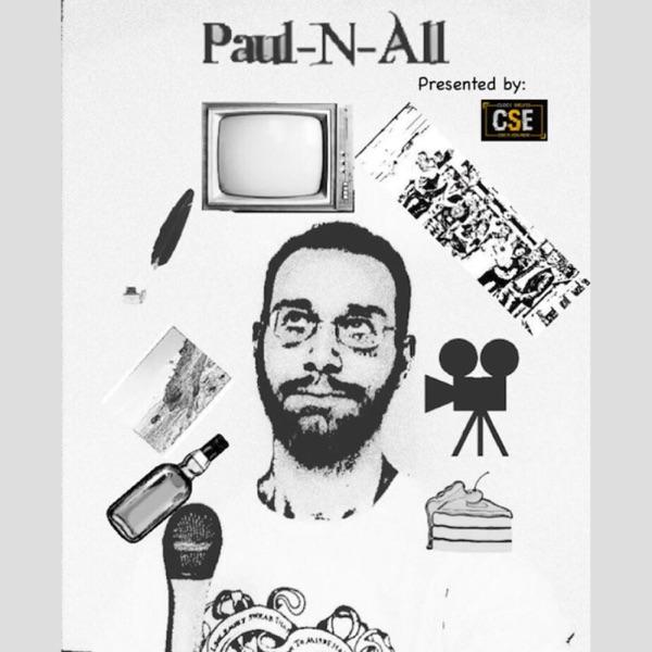 Paul-N-All
