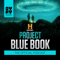 Project Blue Book: The Official Podcast