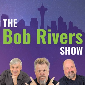 The Bob Rivers Show