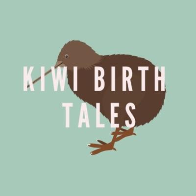 Kiwi Birth Tales:Jordyn Gregory