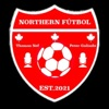 Northern Fútbol Podcast artwork
